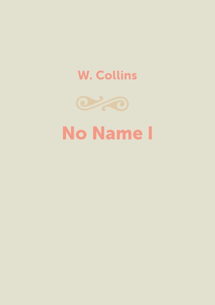 цена на W. Collins No Name I