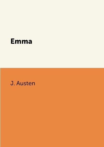 J. Austen Emma
