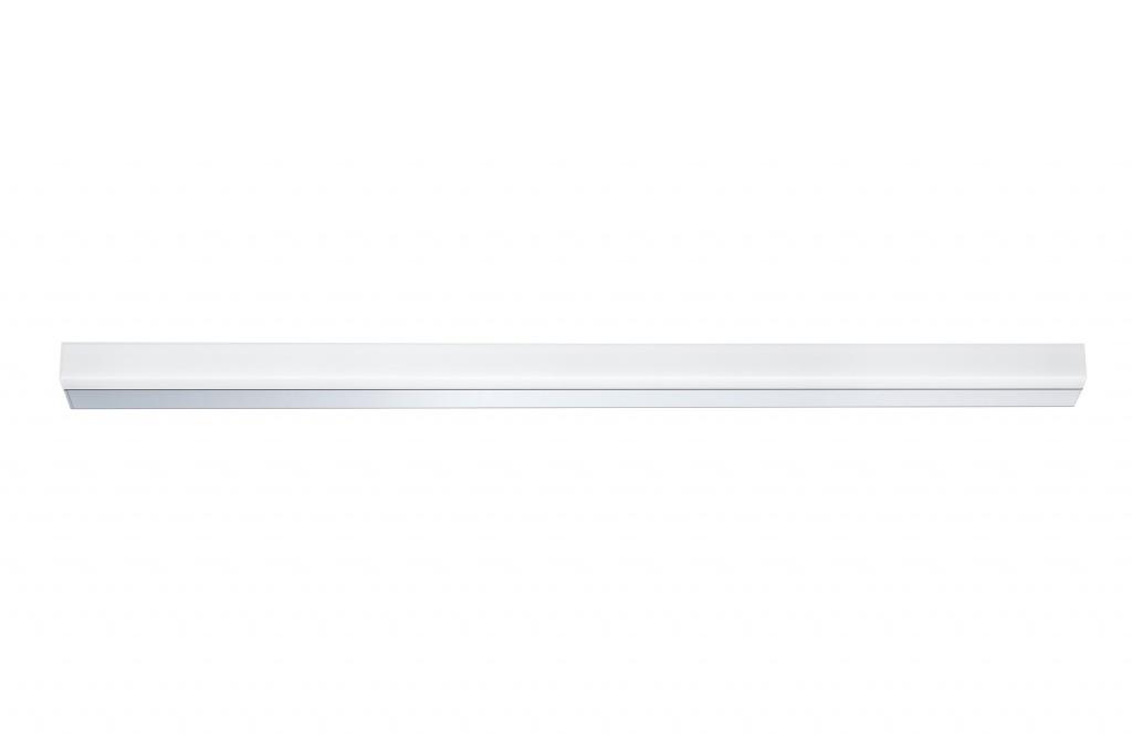 Настенный светильник Paulmann 70421
