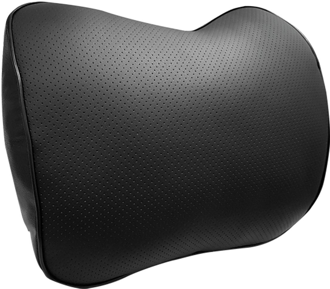 Автомобильная подушка Zipower, PM0476, черный, под поясницу автомобильная подушка под поясницу kiki ix345 page 6