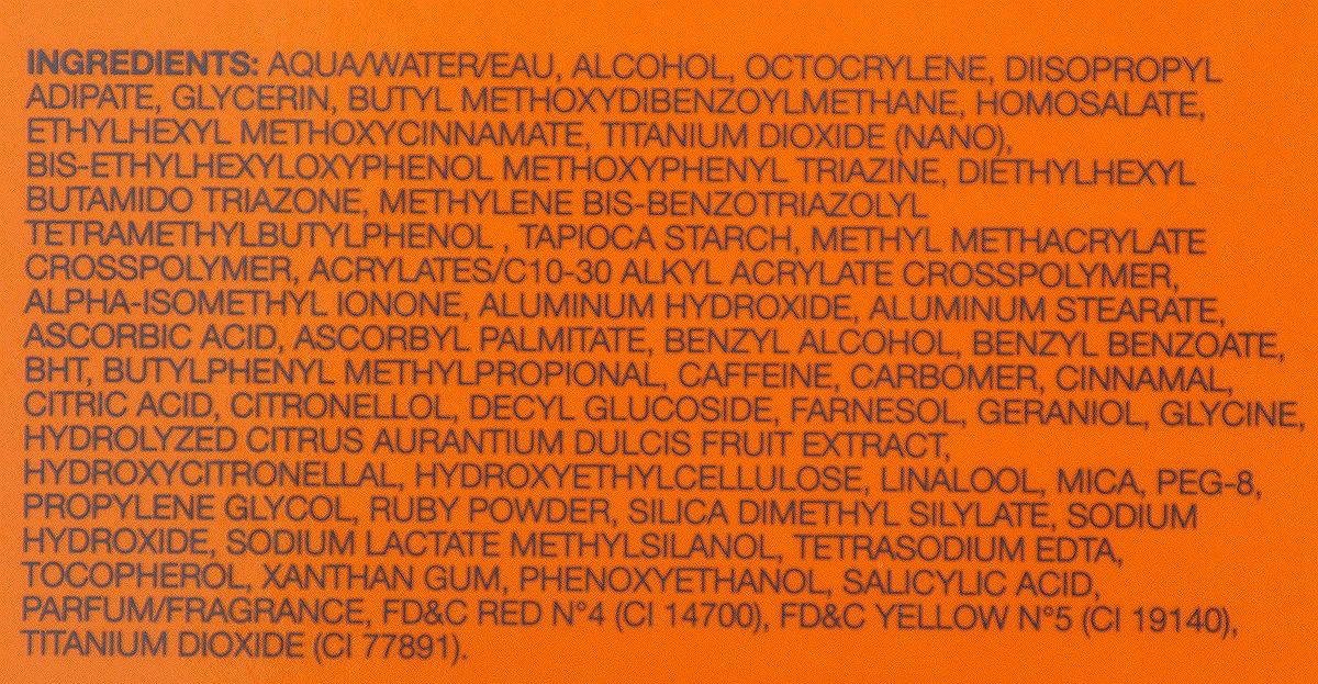 Молочко Lancaster Sun Beauty Care Великолепный загар, SPF 50, 175 мл Lancaster