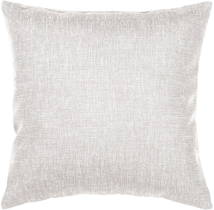 Подушка-думка Home & Style Fluid, 730560, бежевый, 40 x см