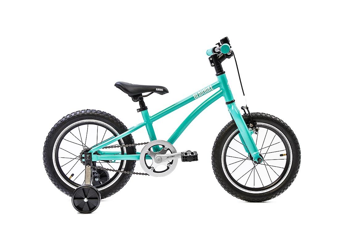 Bear Bike Китеж 2019