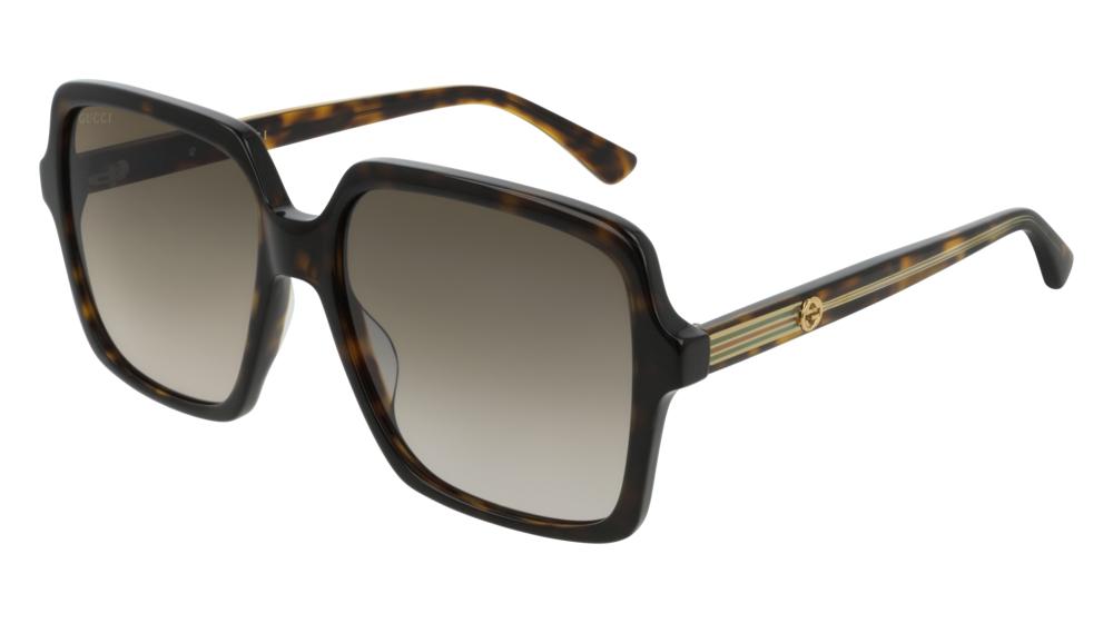 Очки солнцезащитные Gucci цена