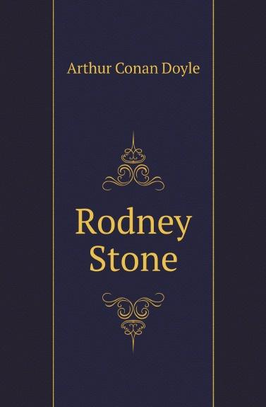 Doyle Arthur Conan Rodney Stone