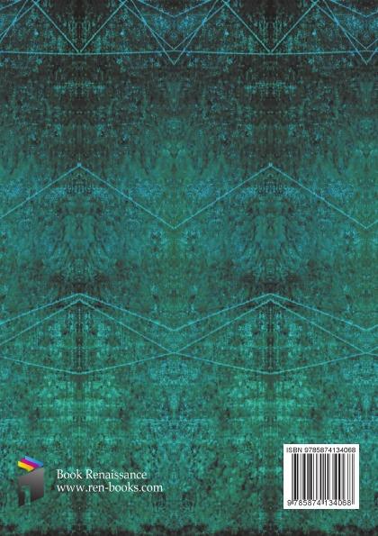 Chronica D'el-Rei D. Diniz (Portuguese Edition). Volume 1