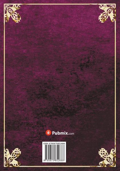 Papsttum Und Untergang Des Templerordens. Volumes 1-2