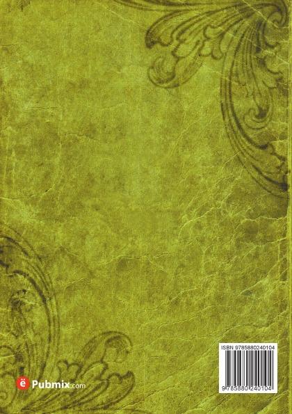 Pedanii Dioscuridis. Anazarbei De materia medica libri quinque vol. 1