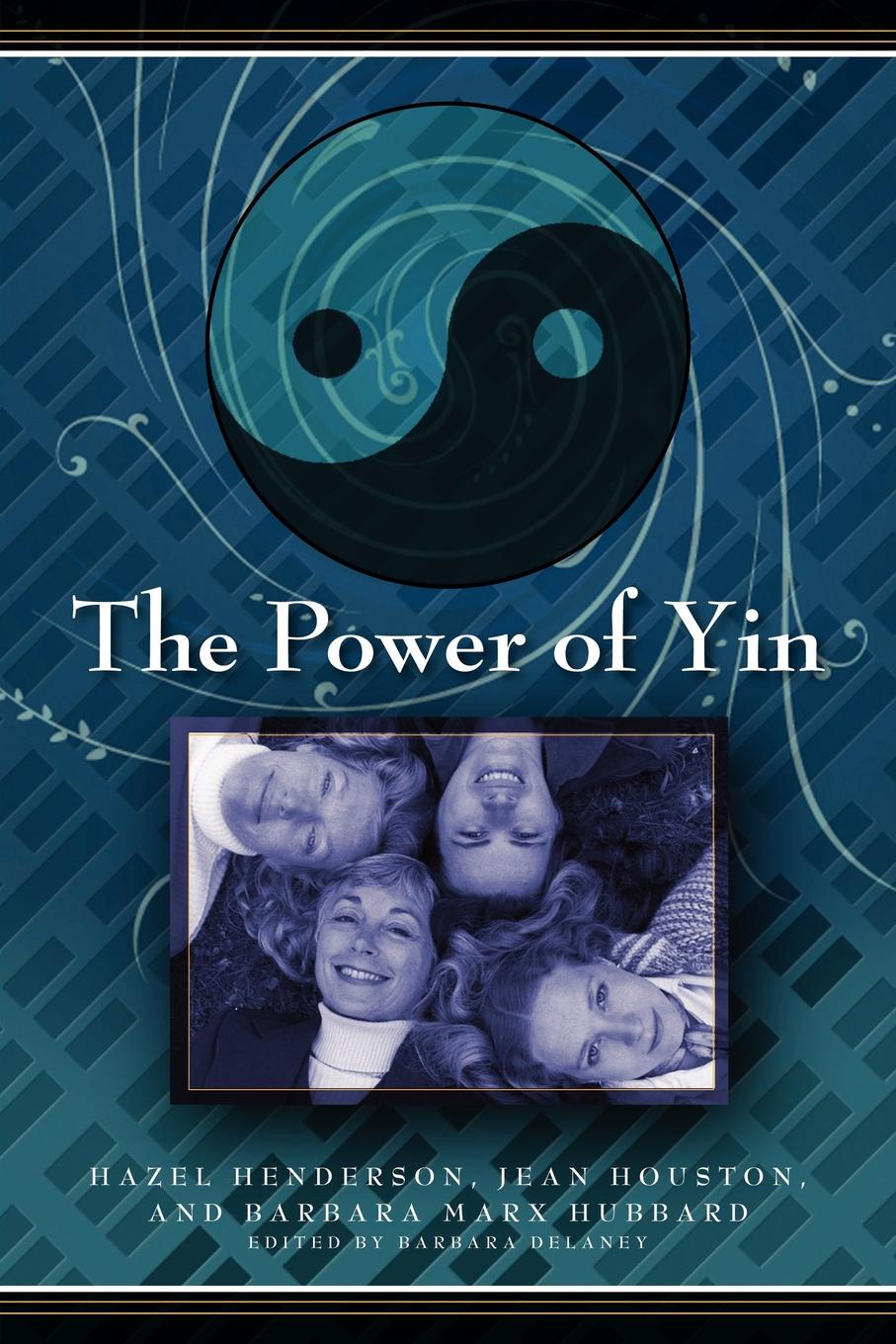 Hazel Henderson, Jean Houston, Barbara Marx-Hubbard The Power of Yin. Celebrating Female Consciousness carprie new replacement atx motherboard switch on off reset power cable for pc computer 17aug23 dropshipping