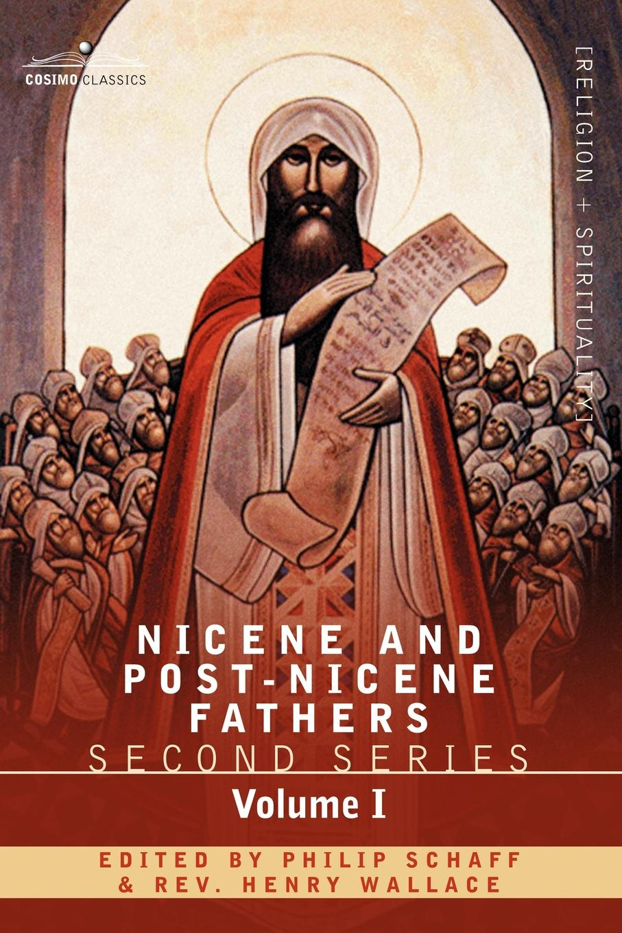 Nicene and Post-Nicene Fathers. Second Series Volume I - Eusebius: Church History, Life of Constantine the Great, Oration in Praise of Constantine efrem smith the post black and post white church becoming the beloved community in a multi ethnic world