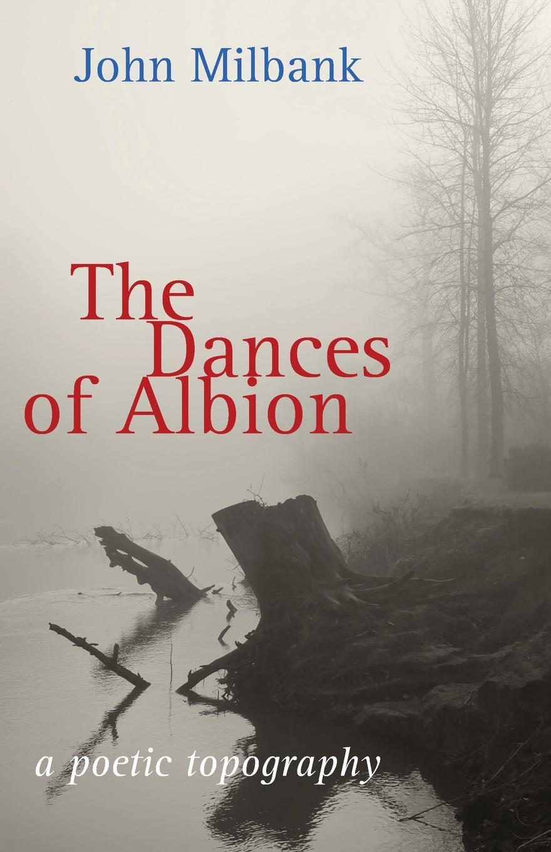 John Milbank The Dances of Albion grace davie religion in britain a persistent paradox