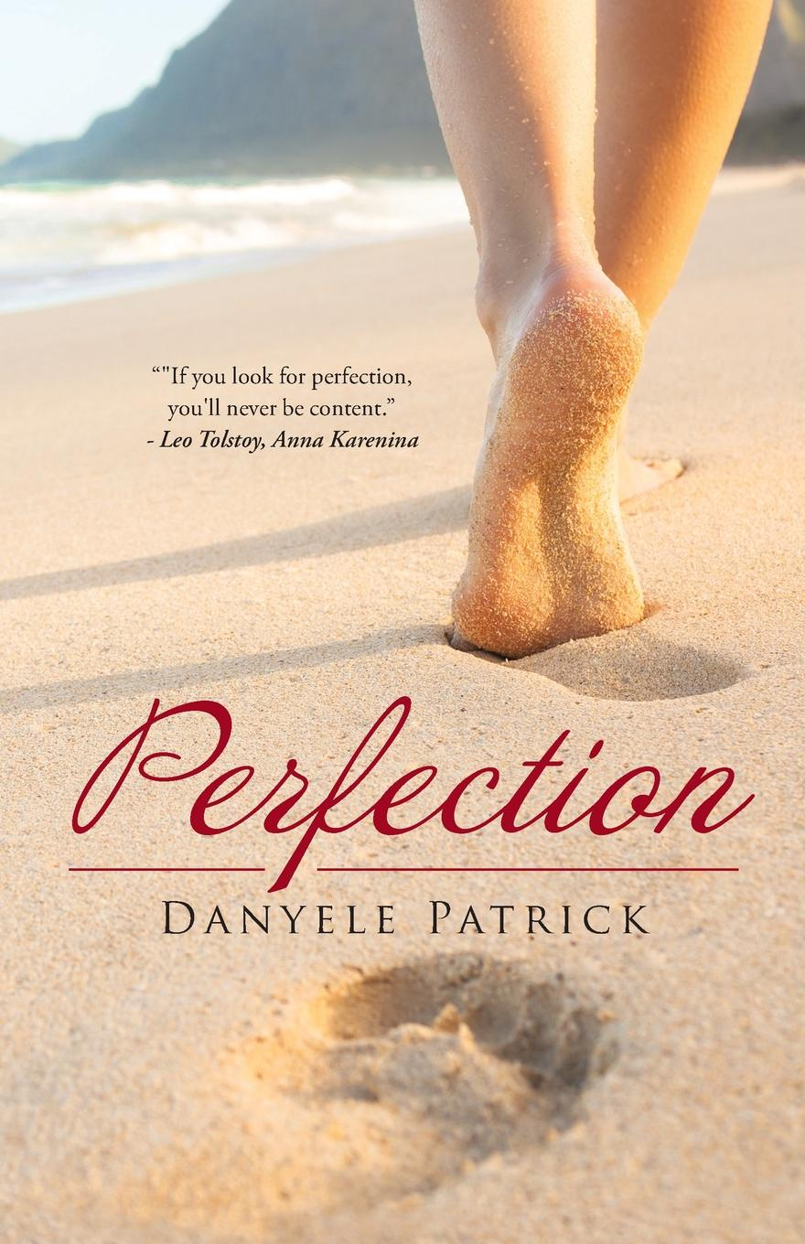 Danyele Patrick Perfection belle harrell multiculturalism must come to a truce hollywood and the perpetual browning of the nation