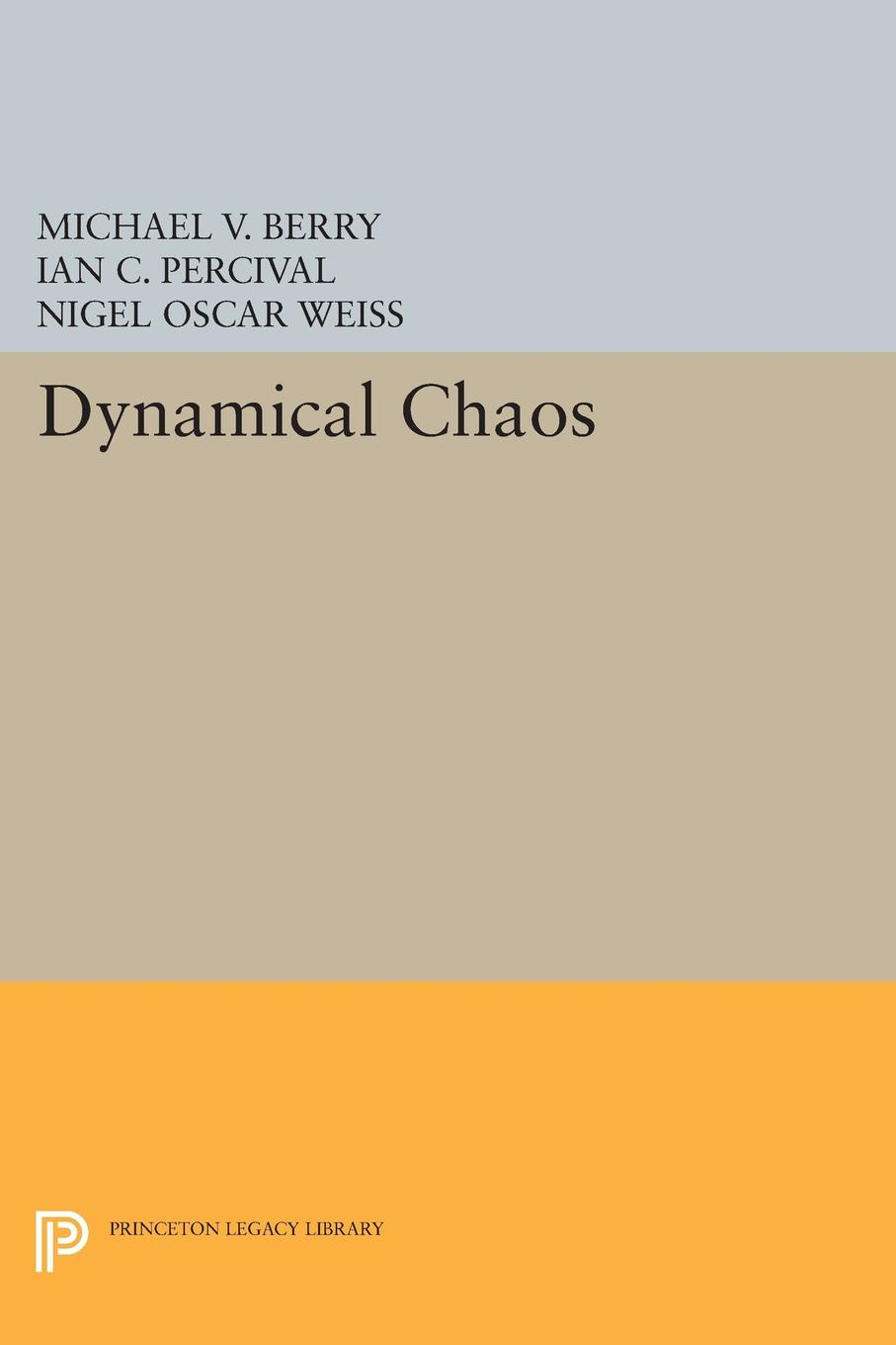Dynamical Chaos on the order of chaos social anthropology and the science of chaos
