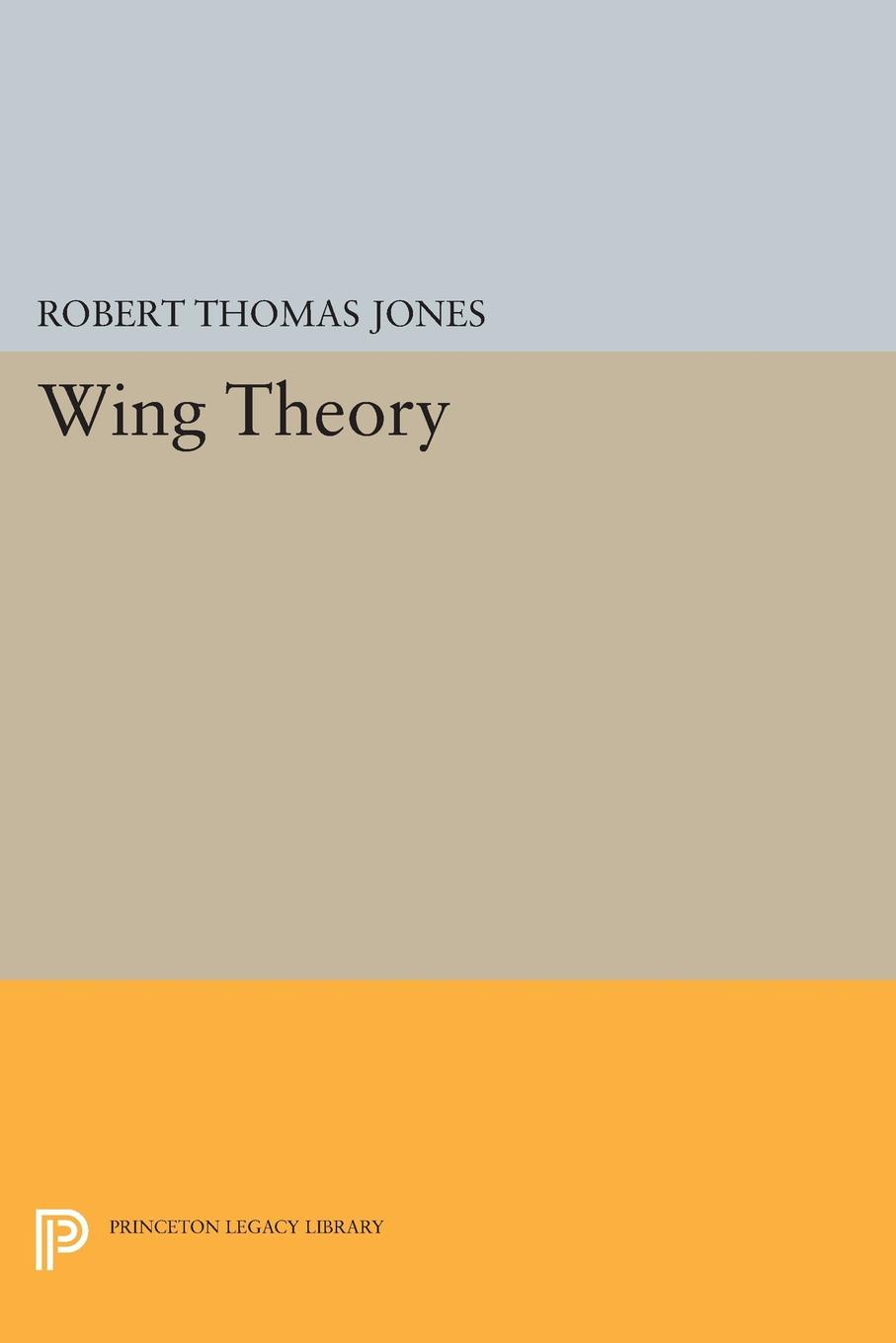 Wing Theory