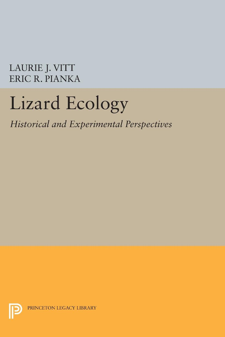 лучшая цена Lizard Ecology. Historical and Experimental Perspectives