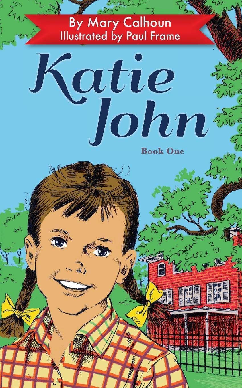 Mary Calhoun Katie John katie melua wuppertal