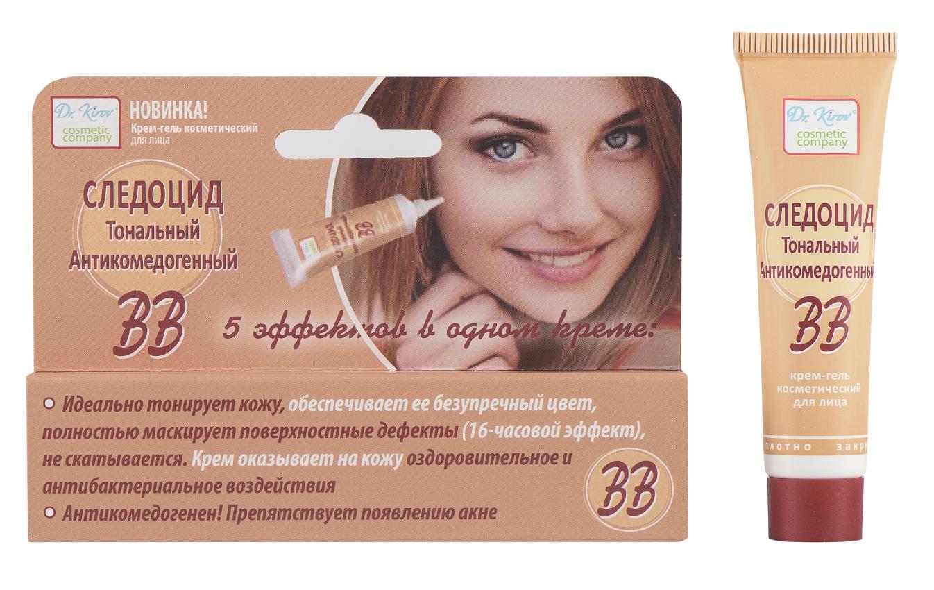Доктор киров косметика купить органическая косметика купить в интернет магазине