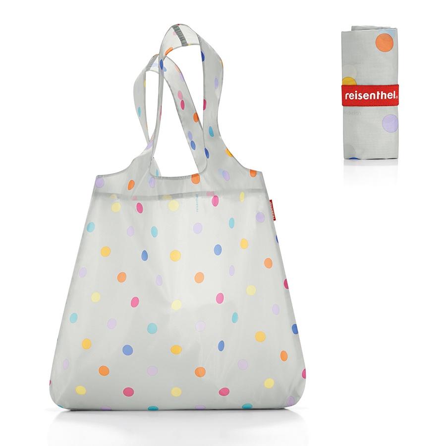 Складная сумка Reisenthel
