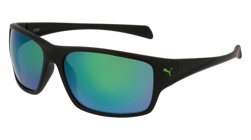 Очки солнцезащитные PUMA цена