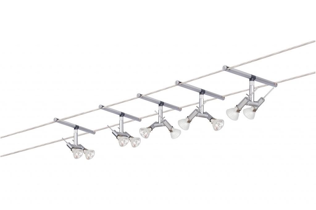 Потолочный светильник Paulmann 94108 25038