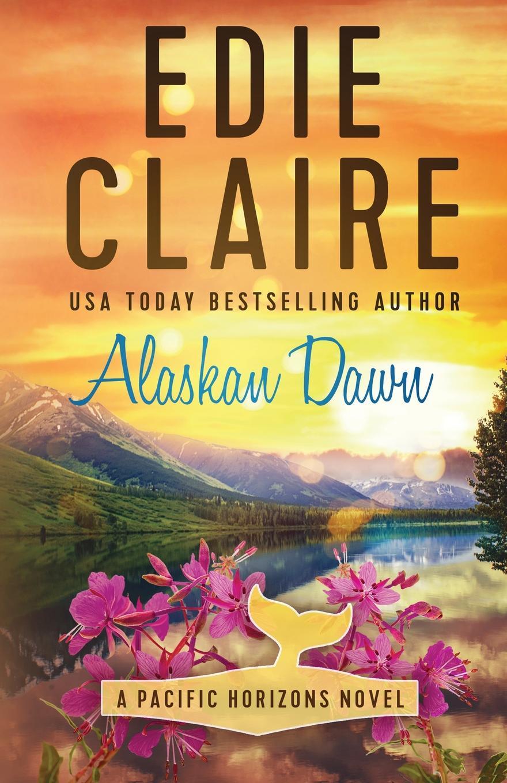 Edie Claire Alaskan Dawn