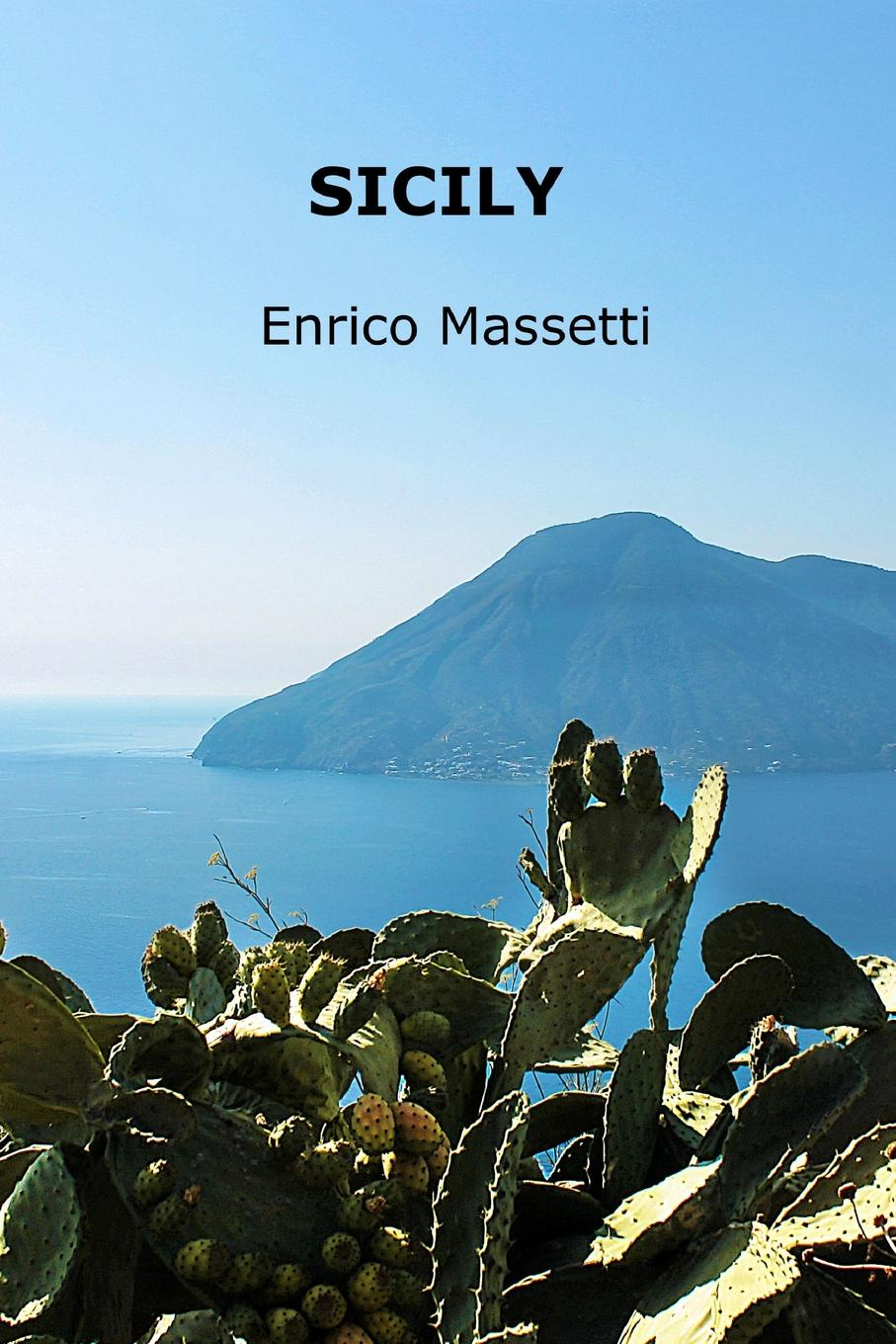 Enrico Massetti Sicily enrico massetti milan to venice cities and courts in the po valley