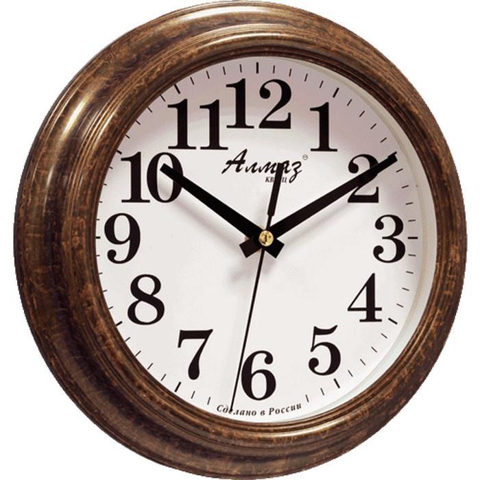 Настенные часы Алмаз C55 аккумулятор для ноутбука toshiba satellite c50 c50 b032nb c55 c55 b c55 b5201 c55 b5202 c55 b5299 c55d c55t l55 l55d l55t series 2200мач 14 8v topon top pa5195u