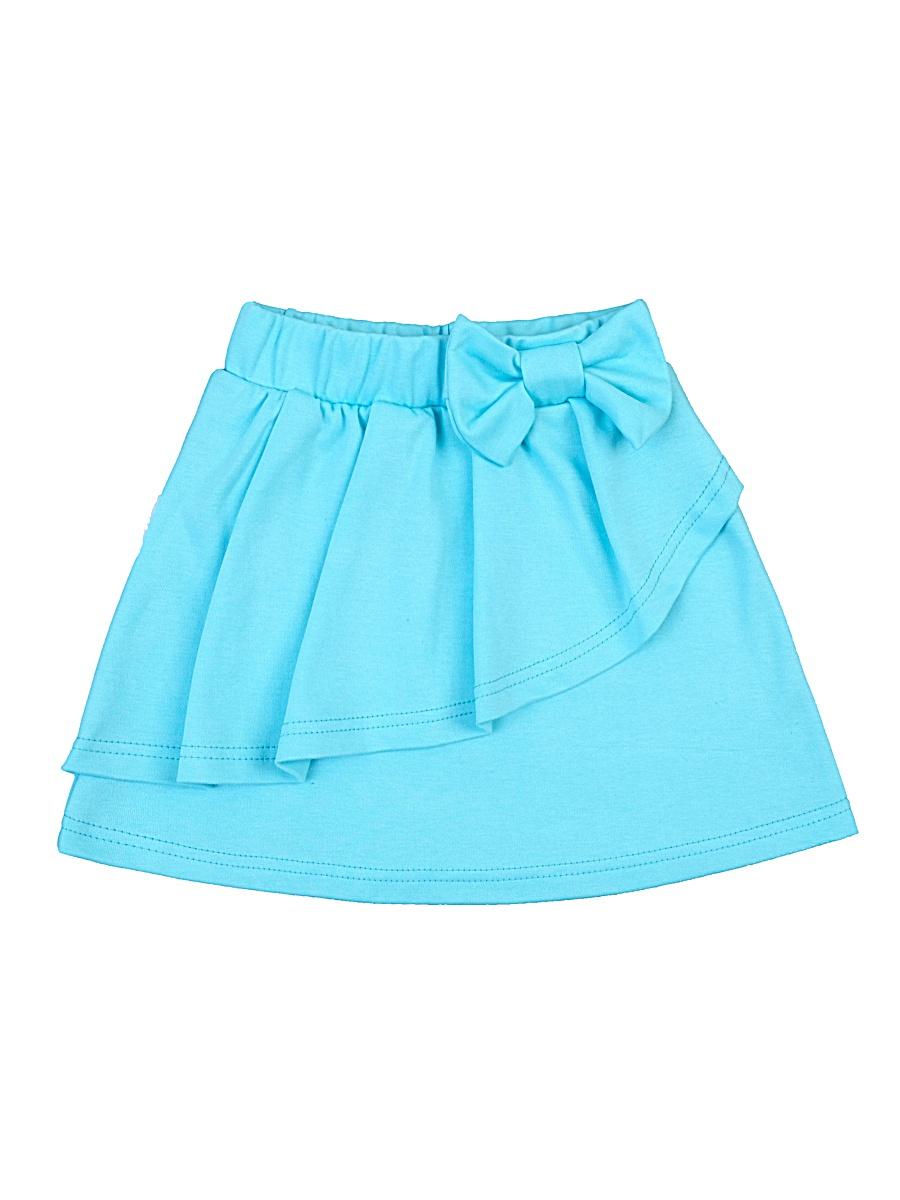 Юбка Детская одежда