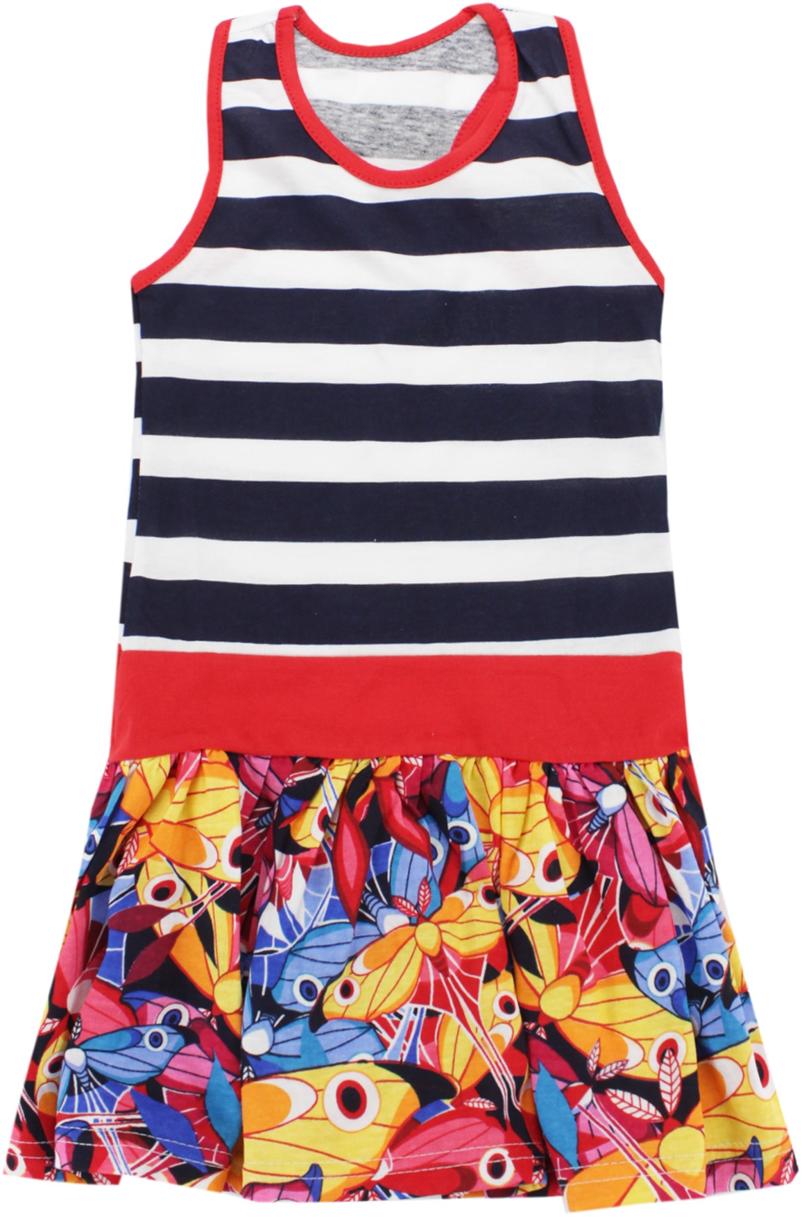 цена Платье iBala онлайн в 2017 году