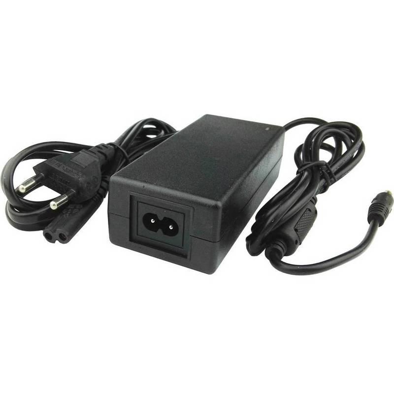 Блок питания (сетевой адаптер) DC12V, 7A OSNOVO PS-12084 блок питания osnovo ps 12048