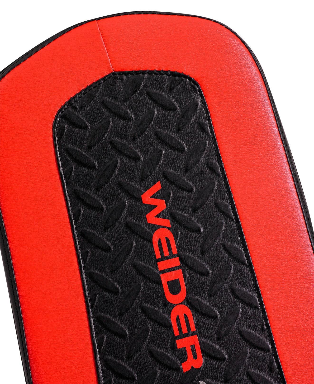 Силовая скамья универсальная Weider 150 TC