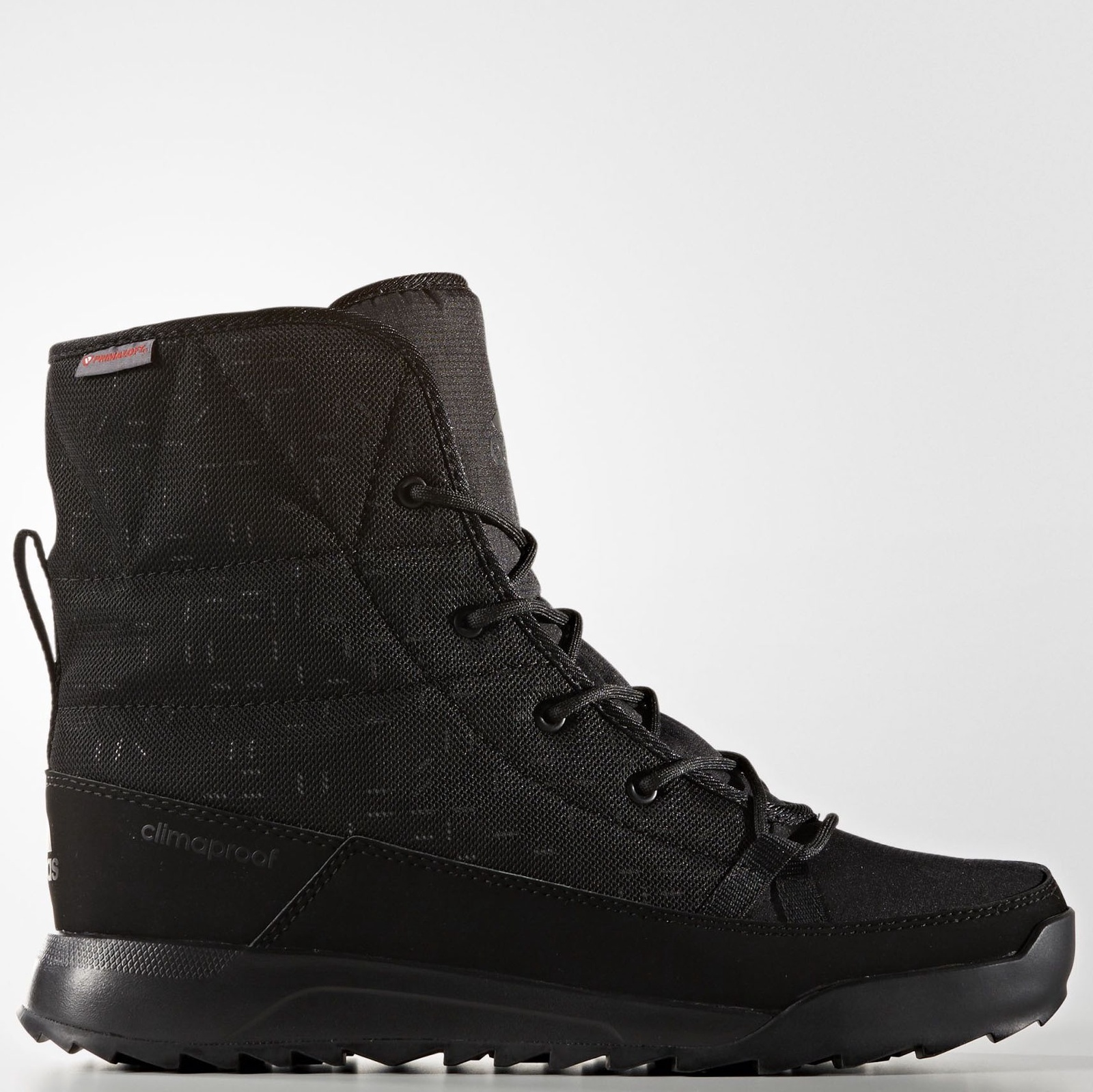 Ботинки adidas цена