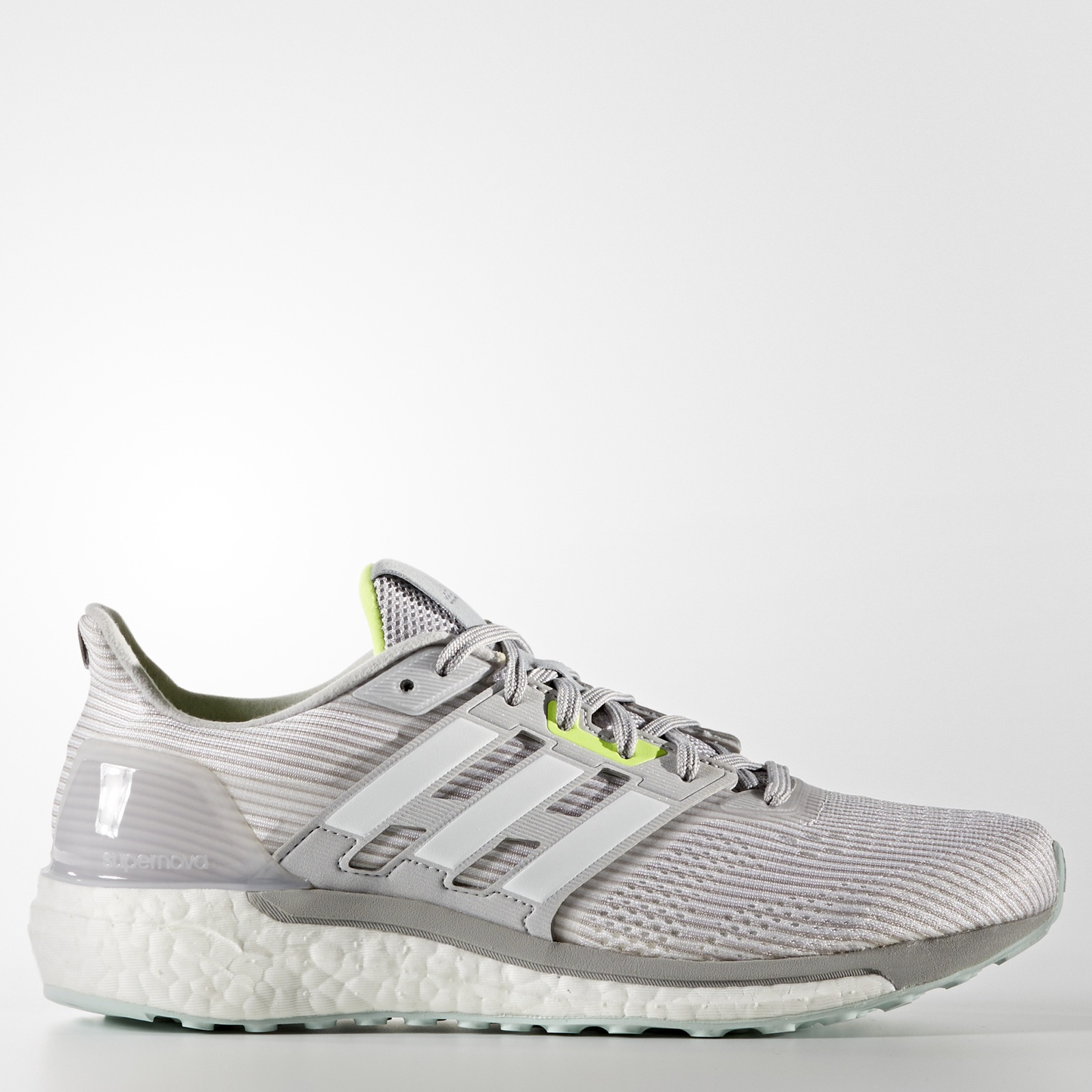 Кроссовки adidas кроссовки для бега мужские adidas performance supernova sequence 9 цвет серый темно синий bb1612 размер 11 44 5