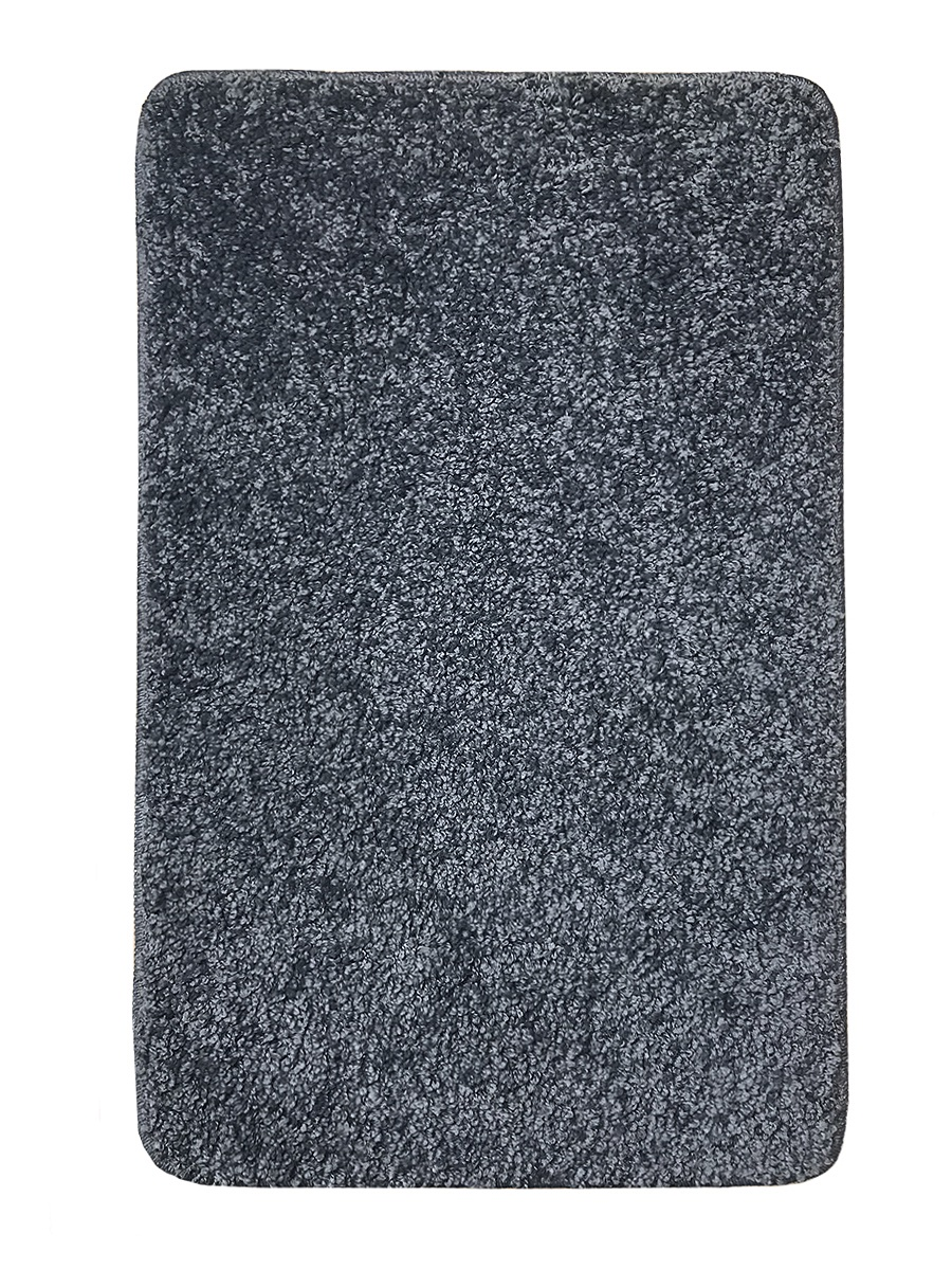 Коврик для ванной EMILIYAH, размер 50х80 см