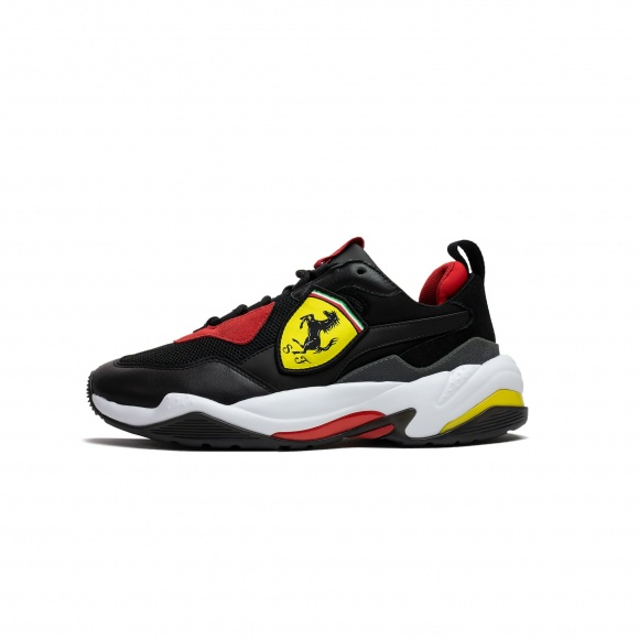 Кроссовки PUMA обувь puma