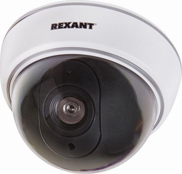 Муляж внутренней камеры наблюдения муляж камеры видеонаблюдения orient ab ca 21 led мигает для наружного наблюдения