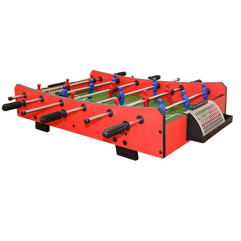 Игровой стол DFC TORINO футбол цена