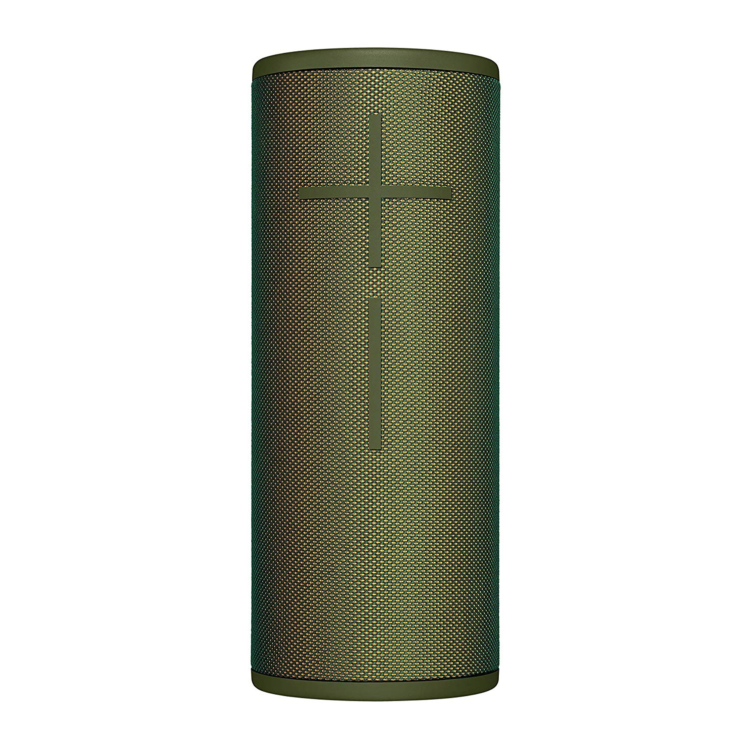 Ultimate Ears Megaboom 3 Green usb rechargeable bluetooth v2 0 a2dp v1 2 audio receiver green