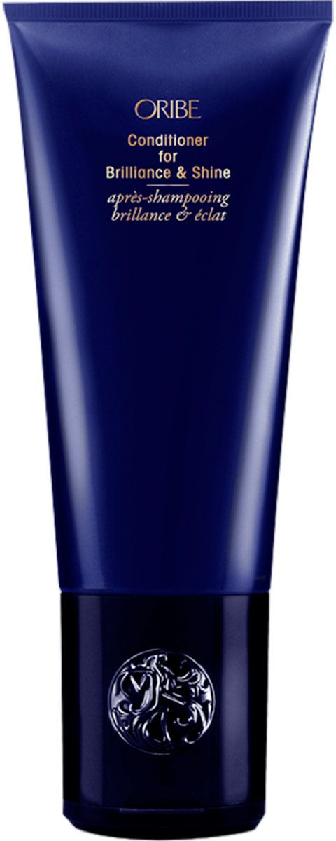 Кондиционер для волос Oribe Conditioner for Brilliance and Shine Драгоценное сияние для блеска волос, 200 мл
