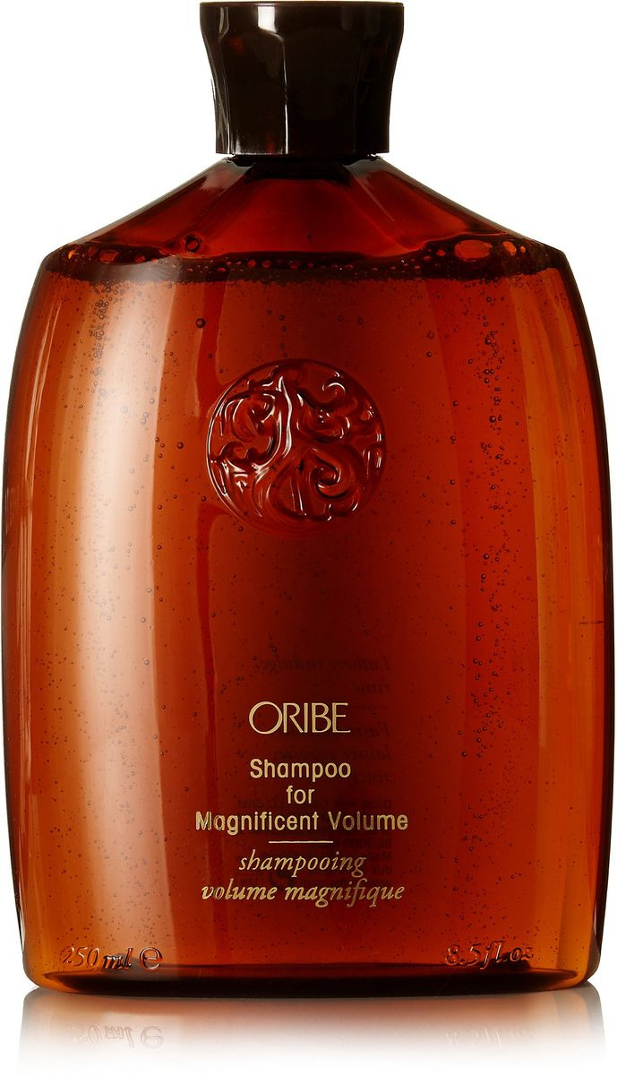 Шампунь для волос Oribe Shampoo for Magnificent Volume Магия объема для придания объема, 250 мл цены