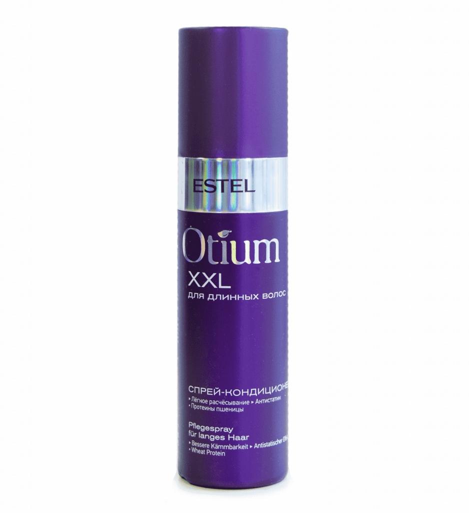 Спрей-кондиционер для длинных волос OTIUM XXL, 200 мл