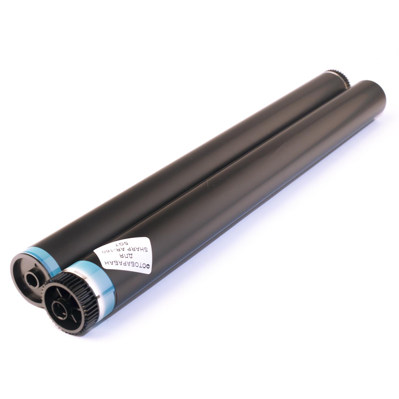 Фотобарабан ELP Imaging High Quality для картриджей HP CB435A/CB436A/CE285A/CE278A/CF279A/CF283A/CF283X, Canon CRG-712/713/725/726/737/728 hp cf283a