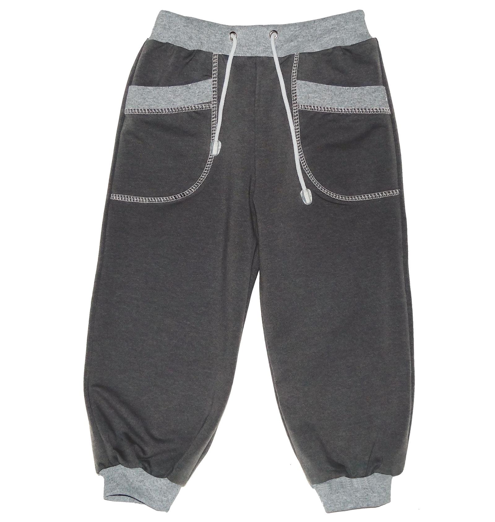 Брюки Детская одежда