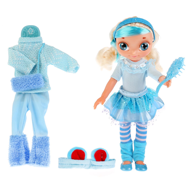 родители картинки кукол снежок правильно обустроенный