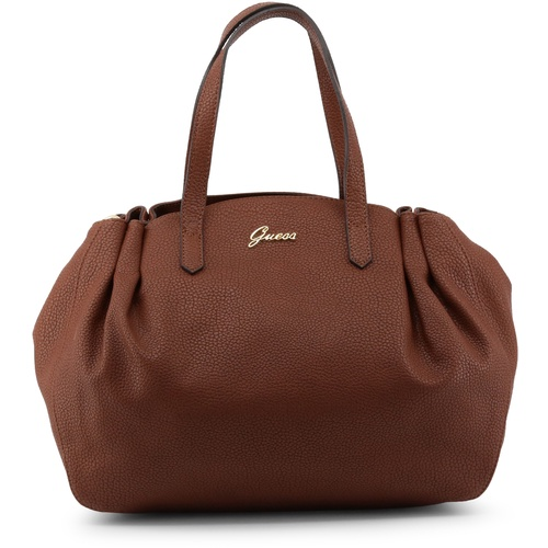 Сумка на плечо Guess set of bags multi purpose leather handbag soft offer pu leather bags zip vintage messenger bag sac a main femme de marque 7720