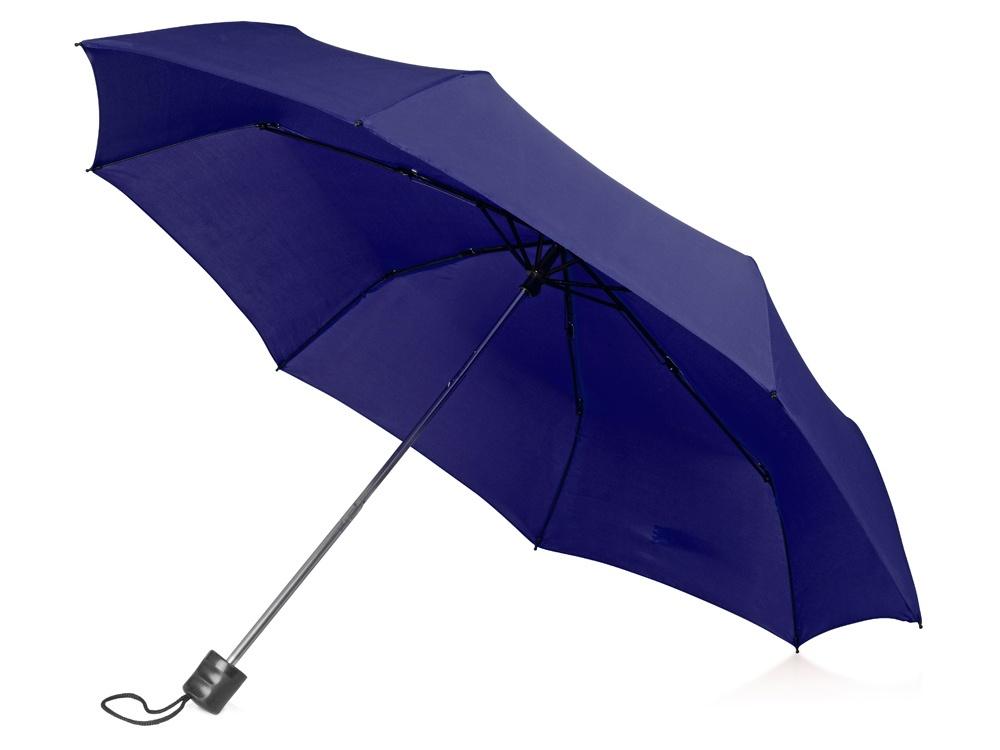 Зонт Oasis цена