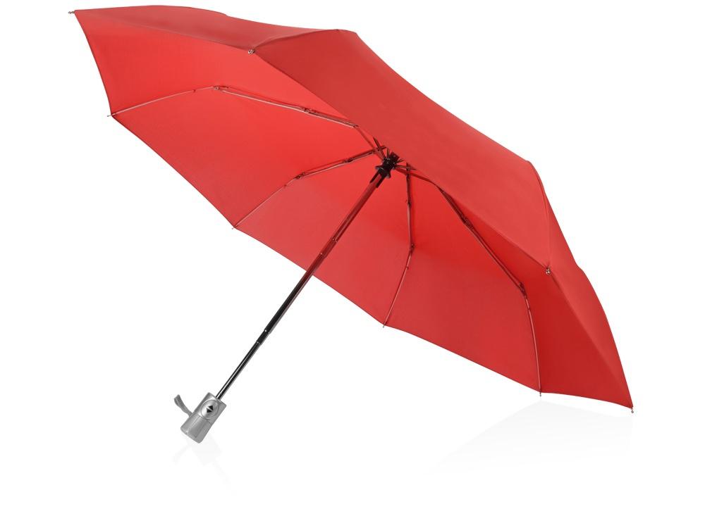 Зонт OASIS зонт oasis майорка зеленый серебристый