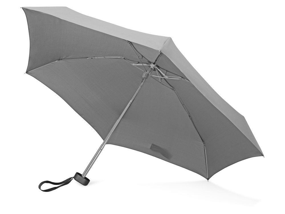 цена Зонт US Basic онлайн в 2017 году