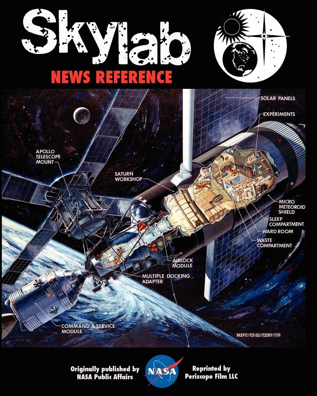 NASA NASA Skylab News Reference high power esd bga rework station pcb preheat and desoldering ir preheating station soldering station electric soldering iron