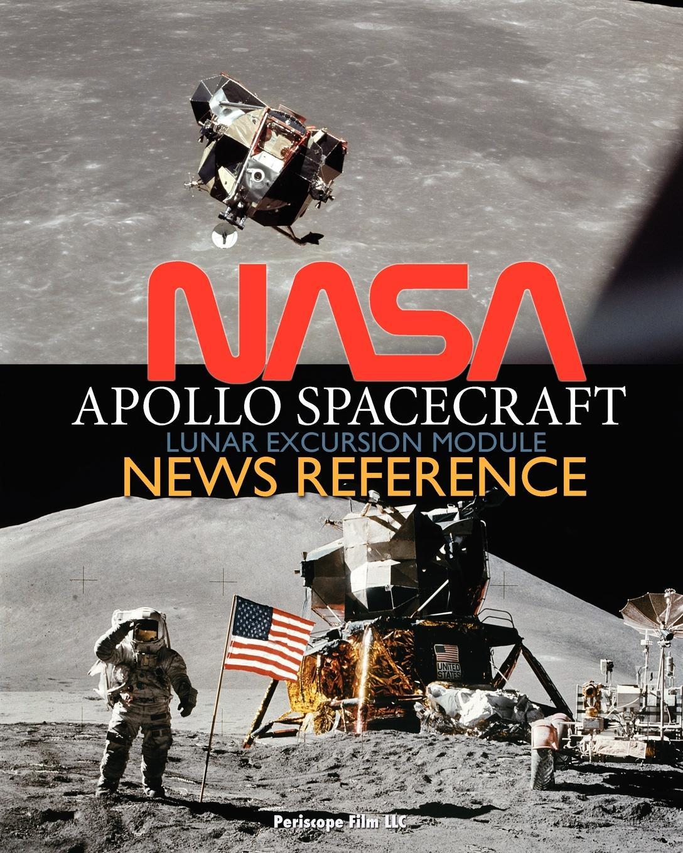 NASA NASA Apollo Spacecraft Lunar Excursion Module News Reference ashish tewari advanced control of aircraft spacecraft and rockets